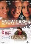 Snow Cake NEU OVP