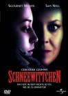 Schneewittchen - Sam Neil + Sigourney Weaver - DVD - TOP