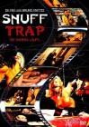 Snuff Trap - die Kamera läuft... (NEU) ab 1€