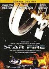 Star Fire - Doppel DVD Set im Schuber inkl. Demo DVD Swindle