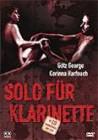 Solo für Klarinette - 2 DVD- Digipack