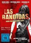 Las Bandidas - Kann Rache schön sein!