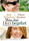 Was das Herz begehrt - Jack Nicholson, Diane Keaton