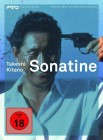 Intro Edition Asien 10 - Sonatine (8335253, Kommi, NEU)