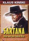 Sartana Töten war sein täglich Brot Uncut Version Kinski