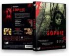Sophie - Directors Cut - Limited 2-Disc Edition