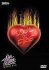 Soul On Fire - Ohne Filter