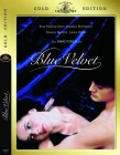 Blue Velvet - Gold Edition