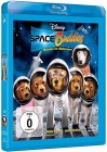 Disney Space Buddies - Mission im Weltraum