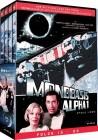 Mondbasis Alpha 1 - Staffel 2 - Erstauflage
