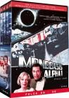 Mondbasis Alpha 1 - Staffel 3 - Erstauflage