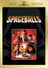 Spaceballs - Gold Edition