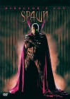 DVD Spawn - Director's Cut