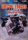 Special Forces USA - Gnadenlos und tödlich - DVD