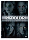 Species Collection Box Teil 1-4