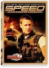 DVD -- Speed - Special Edition - gebraucht - sehr gut **