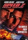 Speed 2:Cruise Control (Sandra Bullock) -UNCUT- DVD