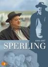 Sperling: 1996 - 1997