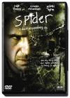 Spider DVD (David Cronenberg) RARITÄT