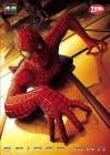 Spider-Man  -  2 DVD Box