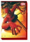 Spider-Man - Tobey Maguire, Willem Dafoe, Kirsten Dunst