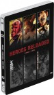 Heroes Reloaded STEELBOOK NEU OVP FOLIE