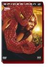 Spider-Man 2  -  ( 2 DVD Box )