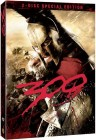 300 -  Limitierte 2-Disc-Special-Edition