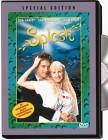 Splash - Eine Jungfrau am Haken - Special Edition