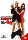 Agent 00 - mit der Lizenz zum Totlachen - OOP RAR