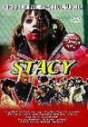 Stacy - Angriff der Zombie-Schulmädchen - uncut