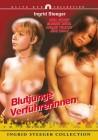 Blutjunge Verführerinnen - Ingrid Steeger Collection