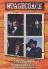 Stagecoach - Remake - DVD FSK16