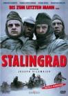 Stalingrad - 2. Neuauflage