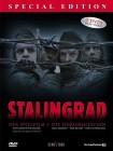 Stalingrad - Special Edition - 2 DVD - TOP