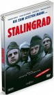 Stalingrad - Steelbook-Edition DVD