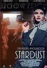 Stardust - Entscheidung in Hollywood (DVD)