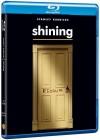 Shining, wie neu!!!