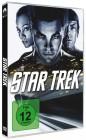 Star Trek 11 - Wie alles begann