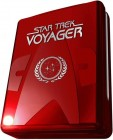 Star Trek - Voyager - Season 2