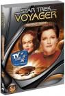 Star Trek - Voyager - Season 5 (komplett,LESEN !!!)