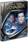 Star Trek - Voyager - Season 7 (komplett,LESEN !!!)