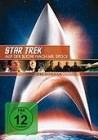 Star Trek - Auf der Suche nach Mr. Spock - Der Kinofilm - Re