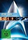 Star Trek - Zurück in die Gegenwart - Der Kinofilm - Remaste