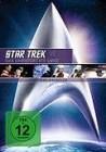 Star Trek - Das unentdeckte Land - Der Kinofilm - Remastered