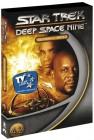 Star Trek - Deep Space Nine - Season 4/2