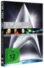 Star Trek 07 - Treffen der Generationen - Remastered