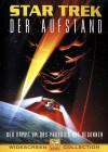 (DVD) Star Trek 09 - Der Aufstand