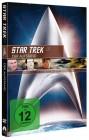 Star Trek 09 - Der Aufstand - Remastered