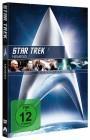 Star Trek 10 - Nemesis - Remastered